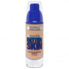 Maybelline Superstay Better Skin 20 Cameo podkład