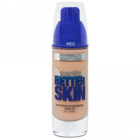 Maybelline-Superstay-Better-Skin-podkład-20-Cameo
