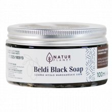 Natur-Planet-Beldi-Black-Soap-Czarne-mydło-marokańskie-drogeria-internetowa-puderek.com.pl