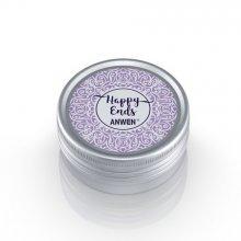 Anwen - Happy Ends - Serum do zabezpieczania końcówek włosów 15 ml