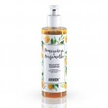 Anwen-szampon-pomarańcza-i-bergamotka-drogeria-internetowa-puderek.com