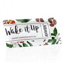 Anwen-saszetka-wake-it-up-szampon-enzymatyczny-drogeria-internetowa-puderek.com