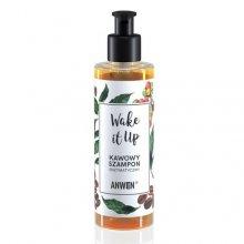 Anwen-wake-it-up-szampon-enzymatyczny-drogeria-internetowa-puderek.com