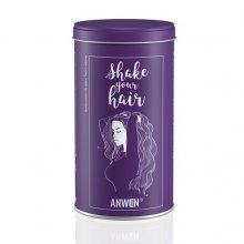 Anwen - Shake Your Hair - nutrikosmetyk 360g