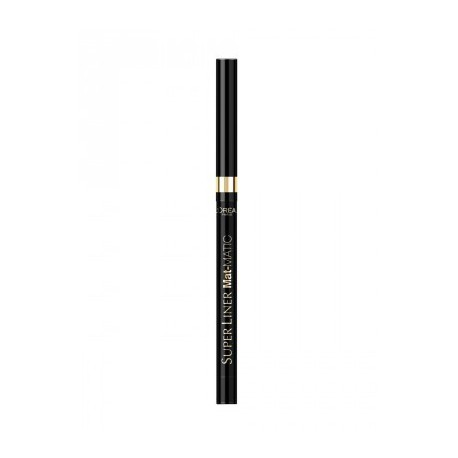 Loreal-Super-liner-Mat-Matic-eyeliner-Ultra-Black-drogeria-internetowa-puderek.com.pl