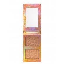 SunKissed-Precious-Treasure-Sunstone-Bronzer-bronzer-drogeria-internetowa-puderek.com.pl