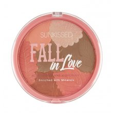 SunKissed-Fall-In-Love-Multi-Bronze-&-Highlights-bronzer-drogeria-internetowa-puderek.com.pl