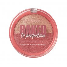 Sunkissed-Baked-To-Perfection-Blush-Highlight-Duo-wypiekany-różz-drogeria-internetowa-puderek.com.pl