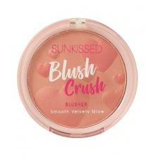 Sunkissed-Blush Crush-róż-do-policzków-drogeria-internetowa-puderek.com.pl