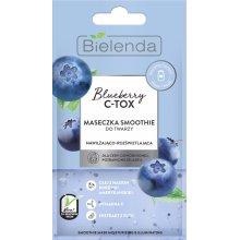 Bielenda-C-TOX-Blueberry-maseczka-smoothie-do-twarzy-nawilżająco-rozświetlająca-8-g-drogeria-internetowa-puderek.com.pl