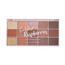 Sunkissed-Golden-Raspberries-Eyeshadow-Palette-paleta-cieni-do-powiek-drogeria-internetowa-puderek.com.pl