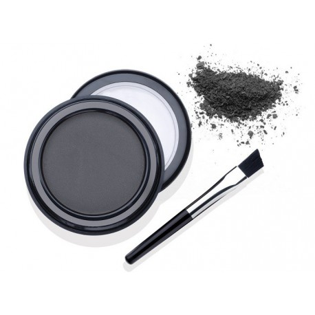 Ardell-Brow-Defining-Powder-Soft-Black-cień-do-brwi-czarny