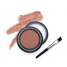 Ardell-Brow-Defining-Powder-Taupe-cień-do-brwi-jasny-brąz