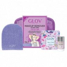 Glov-Travel-Set-Expert-Oily-Skin-Zestaw-podróżny-drogeria-internetowa-puderek.com.pl