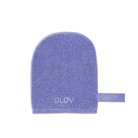 Glov Travel Set Expert Oily Skin - Podróżny zestaw do demakijażu dla skóry tłustej