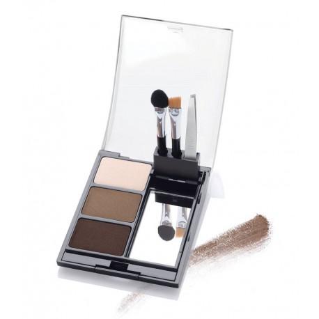 Ardell-Brow-Palette-Dark-zestaw-cieni-i-acesoriów-do-stylizacji-brwi