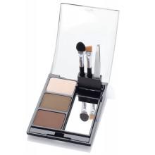 Ardell-Brow-Palette-Medium-zestaw-cieni-i-acesoriów-do-stylizacji-brwi