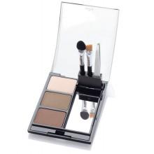 Ardell-Brow-Palette-Light-zestaw-cieni-i-acesoriów-do-stylizacji-brwi