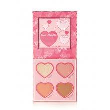 Sunkissed-Cupid's-Match-Palette-paleta-do-makijażu-drogeria-internetowa-puderek.com.pl