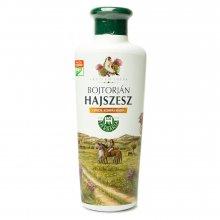 Herbaria-Banfi-łopianowa-wcierka-do-włosów-drogeria-internetowa-puderek.com