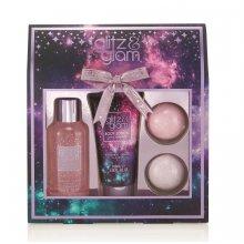 S&G-Glitz-Glam-Galaxy-Gift-of-the-Glow-zestaw-kosmetyków-drogeria-internetowa-puderek.com.pl