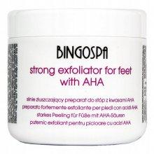 BingoSpa-silnie-złuszczający-preparat-do-stóp-50%-kwasy-AHA-600g