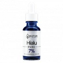Natur-Planet-serum-z-kwasem-hialuronowym-7%-30ml