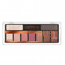 Catrice-The-Spicy-Rust-Collection-Eyeshadow-Palette-010-paleta-9-cieni-drogeria-internetowa-puderek.com.pl