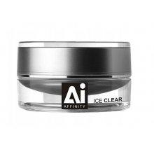 Silcare-Affinity-Ice-Clear-żel-budujący-15-g-drogeria-internetowa-puderek.com.pl