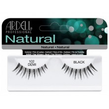 Ardell-Natural-102-demi-sztuczne-rzęsy-paski-pełne-black-drogeria-internetowa