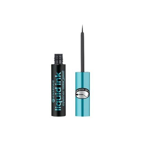 Essence-Liquid-Ink-płynny-eyeliner-czarny-wodoodporny-drogeria-internetowa-puderek.com.pl