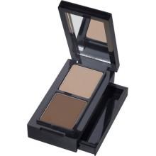Catrice-Eyebrow-Set-zestaw-cieni-do-stylizacji-brwi-akcesoria-drogeria-internetowa-puderek.com.pl