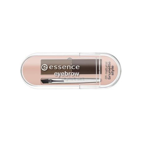 Essence-Eyebrow-Stylist-Set-zestaw-do-stylizacji-brwi-01-Natural-Brunette-drogeria-internetowa-puderek.com.pl
