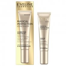 Eveline-magical-perfection-concealer-korektor-medium-drogeria-internetowa-puderek.com.pl