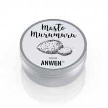 Anwen-masło-murumuru-40-ml-drogeria-internetowa-puderek.co