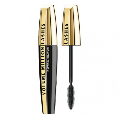 Loreal-Volume-Million-Lashes-Extra-Black-maskara-drogeria-internetowa-puderek.com.pl