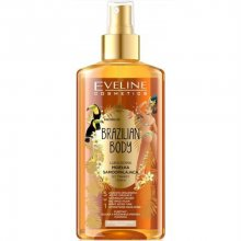Eveline-Brazilian-Body-luksusowa-mgiełka-do-ciała-150-ml-drogeria-internetowa-puderek.com.pl