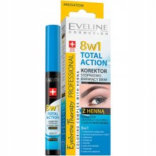Eveline-total-action-korektor-barwiacy-8-w-1-do-brwi-henna-8-ml-drogeria-internetowa-puderek.com.pl