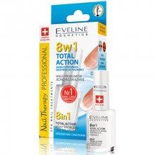 Eveline-odżywka-do-paznokci-8-w-1