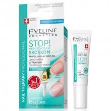 Eveline-preparat-do-usuwania-skórek-12-ml