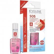 Eveline-odżywka-wzmacniająca-sos-12-ml