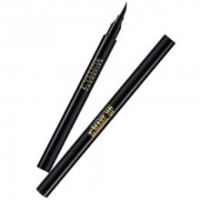 Eveline Marker Art Professional Czarny Eyeliner w pisaku