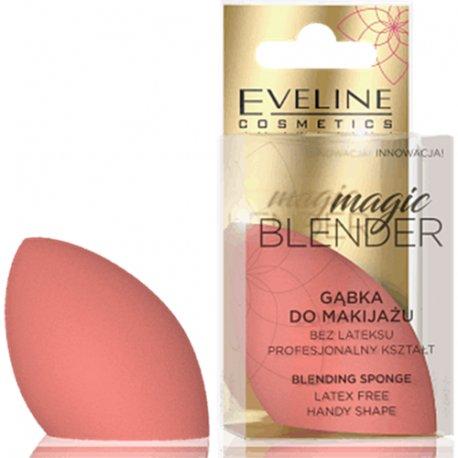 Eveline Magic Blender Gąbka do makijażu