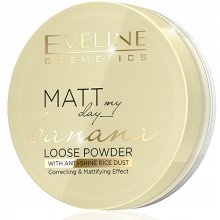 Eveline-matt-my-day-banana-loose-powder-puder-sypki-6-g-drogeria-internetowa-puderek.com.pl