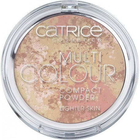 Catrice-Multi-Colour-Compact-Wielotonowy-puder-wykańczający-010-Rose-Beige-drogeria-internetowa-puderek.com.pl
