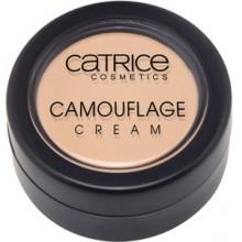 Catrice Camouflage Cream korektor kamuflaż 010 Ivory