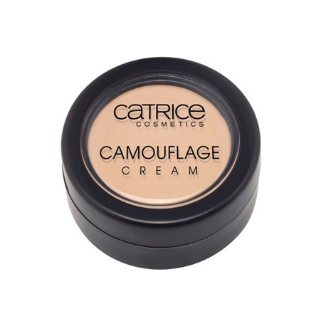 Catrice-Camouflage-Cream-korektor-kamuflaż-010-Ivory-drogeria-internetowa-puderek.com.pl