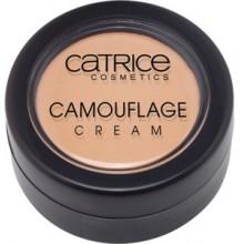 Catrice Camouflage Cream korektor kamuflaż 020 Light Beige