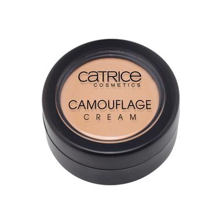 Catrice-Camouflage-Cream-korektor-kamuflaż-020-Light-Beige-drogeria-internetowa-puderek.com.pl