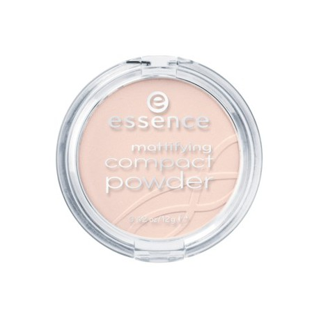 Essence-Mattyfying-Compact-Powder-matujący-puder-10-Light-Beige-drogeria-internetowa-puderek.com.pl